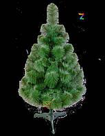 Новогодняя елка Сосна искусственная Натуральная 1,2 м (120 см)