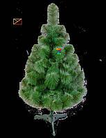 Новогодняя елка Сосна искусственная Натуральная 0,9 м (90 см), фото 1