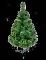 Новогодняя елка Сосна искусственная Натуральная 1,8 м (180 см)