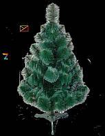 Сосна искусственная Новогодняя 1,2 м (120 см)
