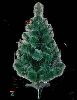 Сосна искусственная Новогодняя 1,8 м (180 см), фото 1