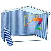 Торговая палатка 3x2 ок/ок (каркас d20mm) , фото 1