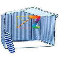 Каркас палатки 3х2 (d 20 mm), фото 1