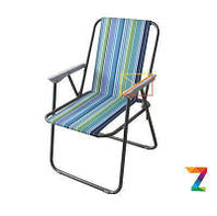 """Раскладное кресло """"DES 1001"""""""