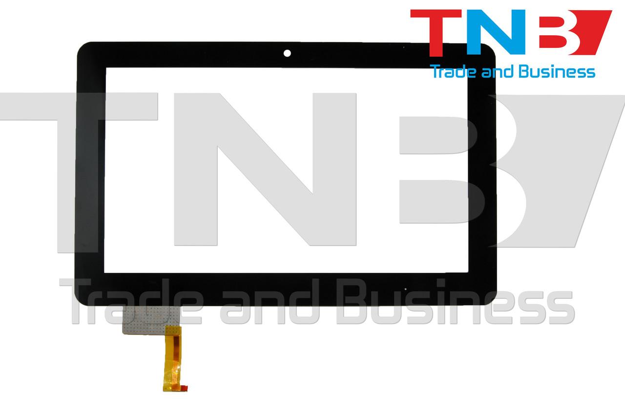 Сенсор Treelogic Brevis 1003QC IPS Чорний