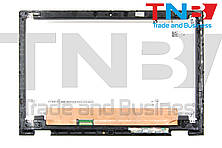 Модуль DELL Inspiron 13 7347 1920x1080 LTN133HL03-201 Чорний