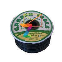 Капельная лента Garden Tools 6 mil 20-sm 1.1 l/h 500m