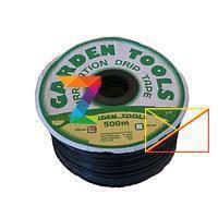 Капельная лента Garden Tools 6 mil 30-sm 1.1 l/h 1000m