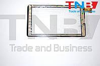 УЦЕНКА Сенсор BRAVIS NB751 3G черный