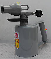 Лампа паяльная «Мотор Сич ЛП-0,5»., фото 1