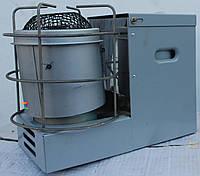 Аппарат нагревательный бытовой 'Мотор Сич АНБ- Мини'., фото 1