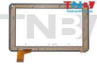 Сенсор Impression ImPAD 3214 БЕЛЫЙ