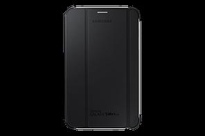 Чехол Book Cover Samsung Galaxy Tab 4 7.0 SM-T230/231