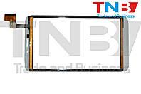 Сенсор Digma Platina 7.2 4G (NS6902QL) Черный