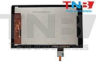 Модуль LENOVO YT3-850M черный ОРИГИНАЛ