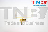 Сенсор Ainol Novo 7 Mars BN0706201