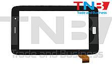 Сенсор Sanei N75 3G Черный