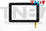 Сенсор Prestigio MultiPad 7.0 Prime 3G PMP7170B3