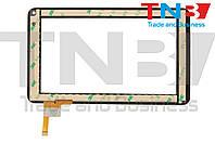 Сенсор GoClever TAB R70 186x111mm 12pin Тип1