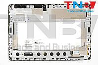 Сенсор+матрица ASUS MeMO Pad FHD 10 ME302C Черн