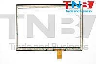 Сенсор BRAVIS NB107 3G Черный