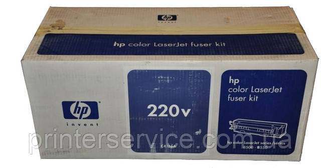 Fuser Kit C4156A