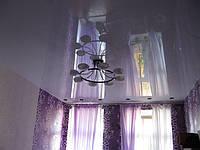 Натяжные потолки цена Киев,тел.099-55-300-56 натяжные потолки в Украине, бесшовные, Фото потолков