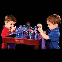 Лучшие конструкторы для детей 2014 года! Laser Pegs у нас в магазине!