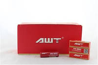 Батарейка BATTERY 18650 AWT red для сигарет, Аккумуляторная батарейка, Аккумулятор для электронных сигарет