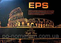 Скретч набор EPS Рим Колизей (SKR-13) Gabmurger 2