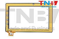 Сенсор TARGA UTAB 7.6 60Pin Тип1