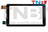 Сенсор BRAVIS NP 725 3G черный