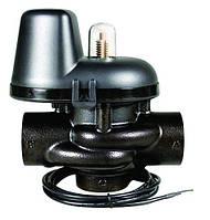 """Комплект для систем непрерывного действия типа Твин с клапанами 1,5"""", фото 1"""