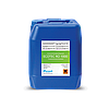Антискалант-диспергент Ecosoft ECOTEC RO 1000 10 кг