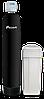 Фильтр умягчения воды Ecosoft FU 1354CE