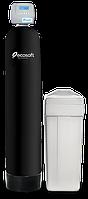 Фильтр умягчения воды Ecosoft FU 1665CE