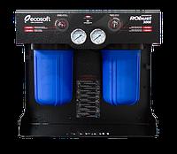 Фильтр обратного осмоса Ecosoft RObust 3000, фото 1