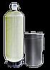 Фильтр обезжелезивания и умягчения воды Ecosoft FK 3072CE15