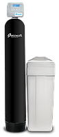 Фильтр умягчения воды Ecosoft FU 0844CE