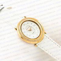 Наручные часы Alberto Kavalli gold white 2642-1299