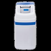 Фильтр обезжелезивания и умягчения воды компактного типа Ecosoft FK 1018 CAB CE, фото 1