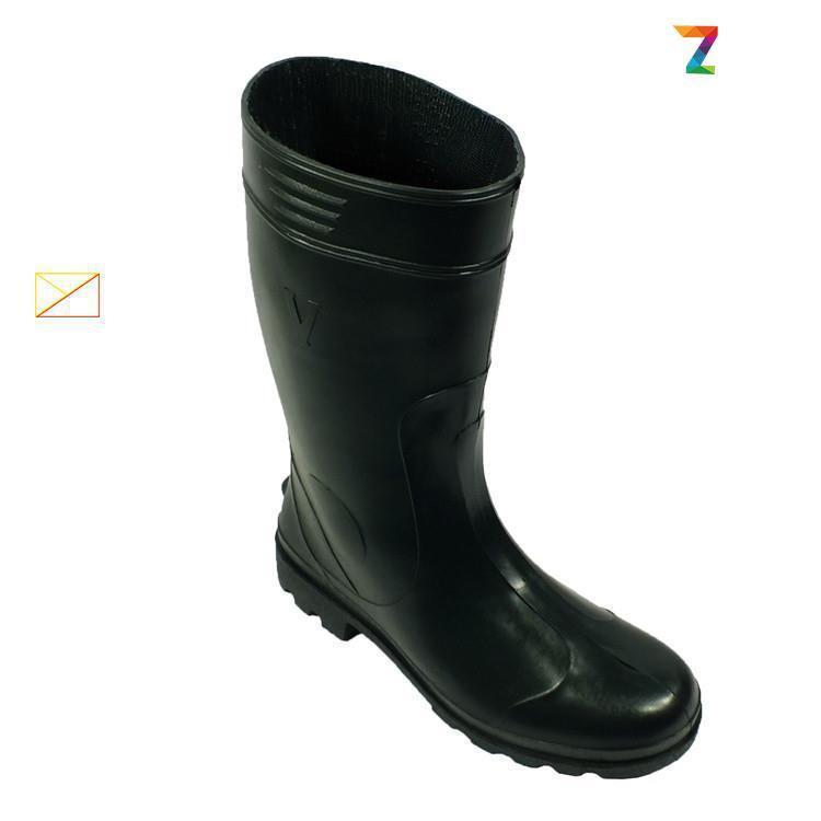 bca658b12683 Обувь для рыбалки Verona - купить в интернет-магазине   все цены Киева -  продажа, отзывы описание, характеристики, фото   Magazilla