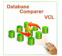 Database Comparer VCL 7.0 (Clever Components)