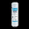 """Картридж из полипропиленовой нити Ecosoft 2,5""""x10"""" 1 мкм"""