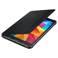 Чехол Book Cover Samsung Galaxy Tab 4 7.0 SM-T230/231