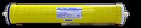 Мембранный элемент DOW FILMTEC XLE-2540