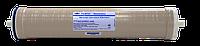 Мембранный элемент DOW FILMTEC ECO PRO-440