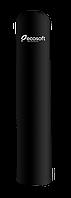 Чехол для баллона 1665 (антиконденсационный), фото 1