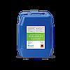 Промывочный щелочной реагент ECOCLEAN 211 5 кг