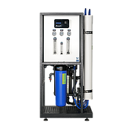 Коммерческая система обратного осмоса Ecosoft MO 24000, фото 1